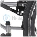 Стояночный тормоз кресла-коляски H007