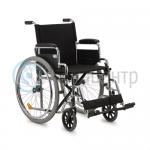 кресло-коляска для инвалидов H010