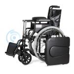 Кресло-коляска H011A