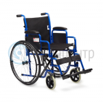 Кресло-коляска H035
