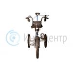 Велолидер 20 дюймов