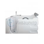 Ванна BL-106