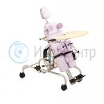 Детский вертикализатор Shifu