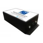Индукционная стационарная система ИЦР-3 . Информационная система для слабослышащих