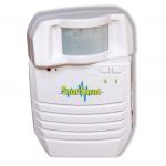 Звуковой информатор Smartsound