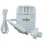 Smartsound звуковой мак для инвалидов