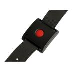 Наручная кнопка вызова Med 1D