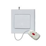 Кнопка вызова Med 1S с шнуром