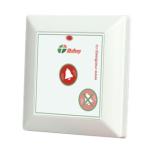 Кнопка вызова персонала Med 52 с отменой вызова