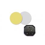 Кнопка вызова персонала И-01К
