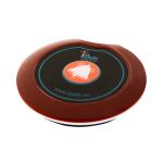 Кнопка вызова персонала И-05В