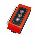 Кнопка вызова И-07О с усиленным сигналом