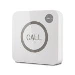 Сенсорная кнопка вызова для инвалидов И-11 с кнопкой отмены