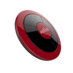 Кнопка вызова персонала И-15В влагозащищенная