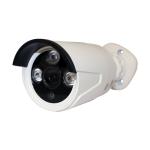 Проводная камера наблюдения INV-W720P