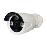 Проводная камера наблюдения INV-W960P
