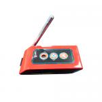 Приемное устройства Р-03