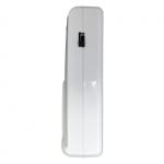 Звуковой маяк-информатор DS305