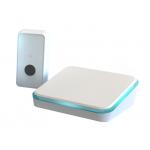 Индукционная система Исток-Сенсо с функцией оповещения