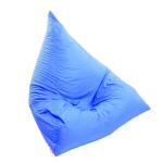 Пуф груша «Пирамида»