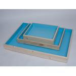 Профессиональная юнгианская песочница 120*70 см водостойкая для песка и воды + 5 кг песка