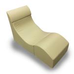 Бескаркасное кресло «Трансформер»