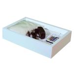 Световой планшет Mini 24*34 см МДФ