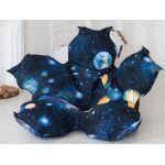 Кресло-кровать «Космическая звезда»