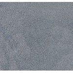 Песок серый для песочной терапии, 1 кг