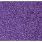 Песок фиолетовый для песочной терапии, 1 кг