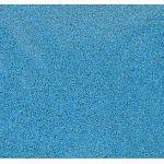 Песок голубой для песочной терапии, 1 кг