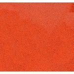 Песок оранжевый для песочной терапии, 1 кг