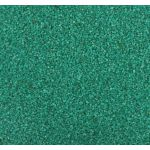 Песок зеленый для песочной терапии, 1 кг