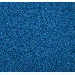 Песок синий для песочной терапии, 1 кг
