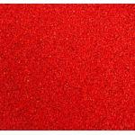 Песок красный для песочной терапии, 1 кг