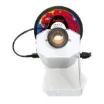 Интерактивный проектор Меркурий