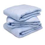 Утяжеленное одеяло 85*125 см