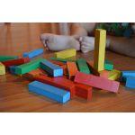 Адаптированный развивающий набор для детей от 3 до 5 лет «Стандарт»