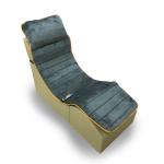 Массажное разгрузочное кресло «Трансформер-Вибро»