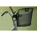Корзина для велосипедов ВелоЛидер