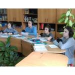 пример оснащения учебной аудитории радиоклассом ralet-100