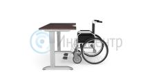 Столы для инвалидов