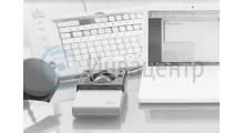 Компьютеры для инвалидов