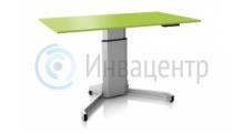 Стол с электрорегулируемый с микролифтом