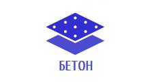 Тактильная плитка Бетон