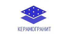 Тактильная плитка керамогранит