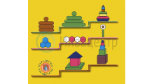 Комплексы для детей с проблемами развития