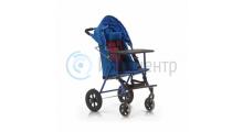 Детские инвалидные кресла