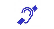 ТСР для инвалидов по слуху