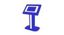 Информационные терминалы для инвалидов
